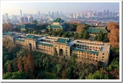 1200px-Wuhan_University_Sakura_Castle